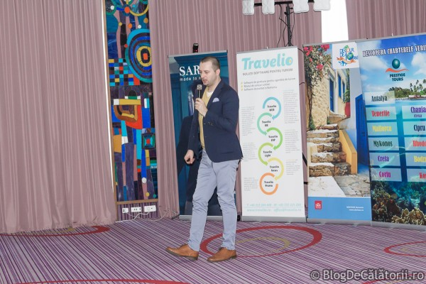 Romanian-Digital-Travel-Conference-RDTC2014-12