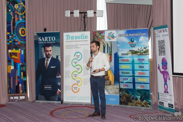 Romanian-Digital-Travel-Conference-RDTC2014-15