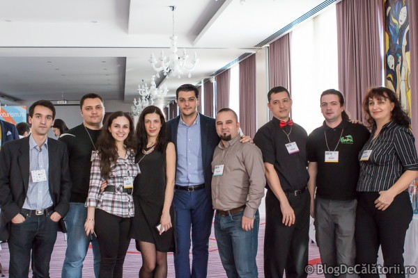 Romanian-Digital-Travel-Conference-RDTC2014-17