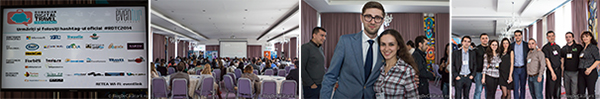 Romanian-Digital-Travel-Conference-RDTC2014