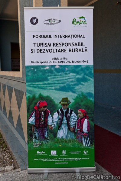 Forumul-International-Turism-Responsabil-si-Dezvoltare-Rurala-01