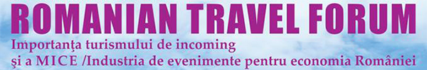 Romanian-Travel-Forum-Innovation-Travel