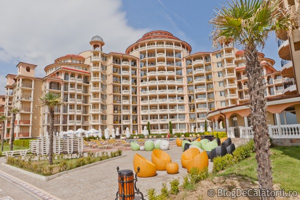 Hotel-Andalucia-Andalusia-Beach-Elenite-Bulgaria-01
