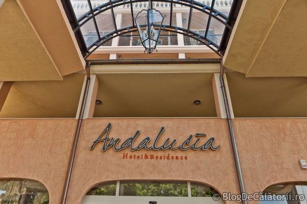 Hotel-Andalucia-Andalusia-Beach-Elenite-Bulgaria-02