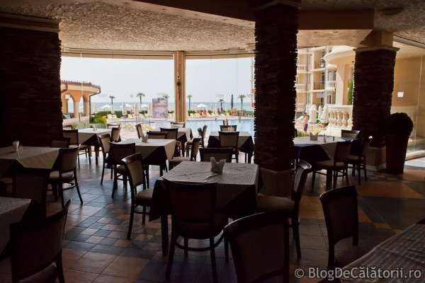 Hotel-Andalucia-Andalusia-Beach-Elenite-Bulgaria-05