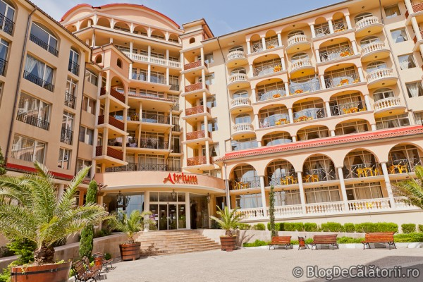 Hotel-Atrium-Beach-Elenite-Bulgaria-01
