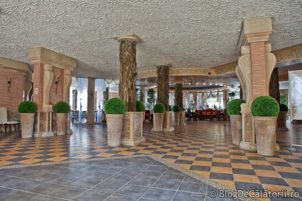 Hotel-Atrium-Beach-Elenite-Bulgaria-02