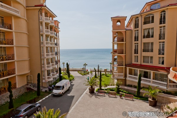 Hotel-Atrium-Beach-Elenite-Bulgaria-08