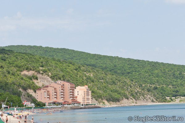Hotel-Royal-Bay-Elenite-Bulgaria-01