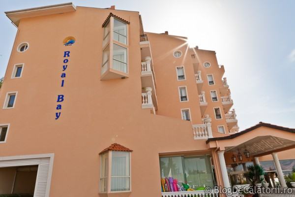 Hotel-Royal-Bay-Elenite-Bulgaria-02
