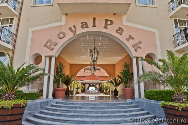 Hotel-Royal-Park-Elenite-Bulgaria-01