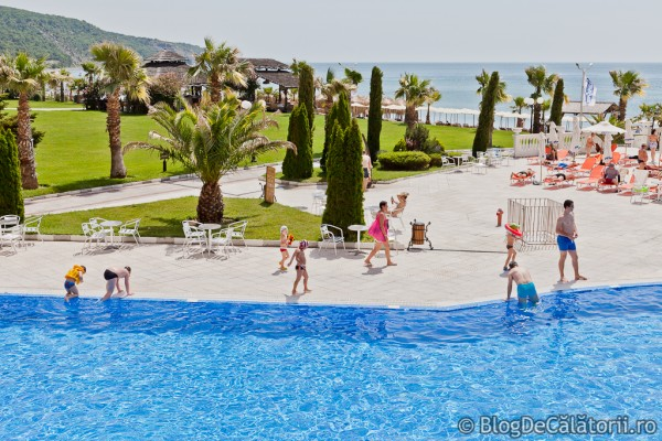 Hotel-Royal-Park-Elenite-Bulgaria-06