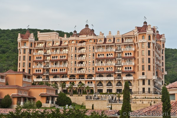 Royal-Castle-Hotel-Spa-Elenite-Bulgaria-01