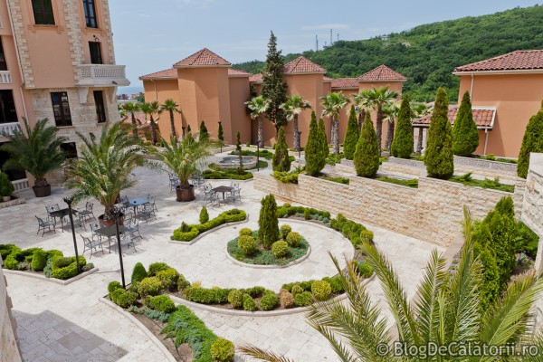 Royal-Castle-Hotel-Spa-Elenite-Bulgaria-12
