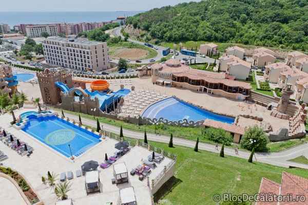 Royal-Castle-Hotel-Spa-Elenite-Bulgaria-18