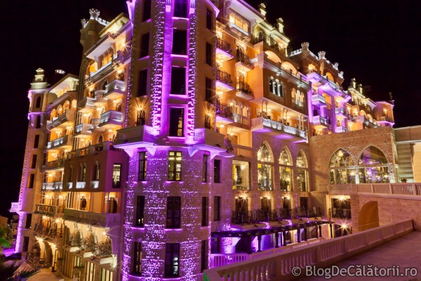 Royal-Castle-Hotel-Spa-Elenite-Bulgaria-52