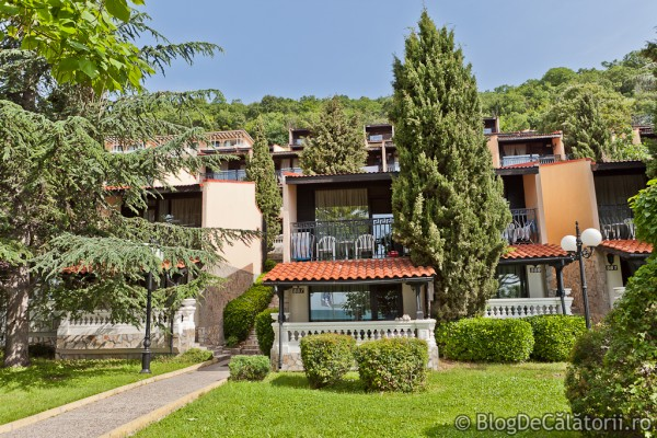 Vilele-Elenite-Villas-Bulgaria-02