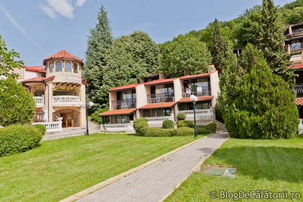 Vilele-Elenite-Villas-Bulgaria-03