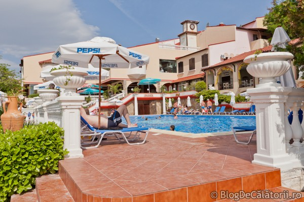 Vilele-Elenite-Villas-Bulgaria-04