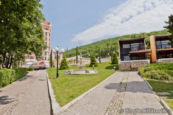 Vilele-Elenite-Villas-Bulgaria-08