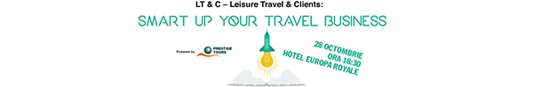 smart-up-your-travel-business