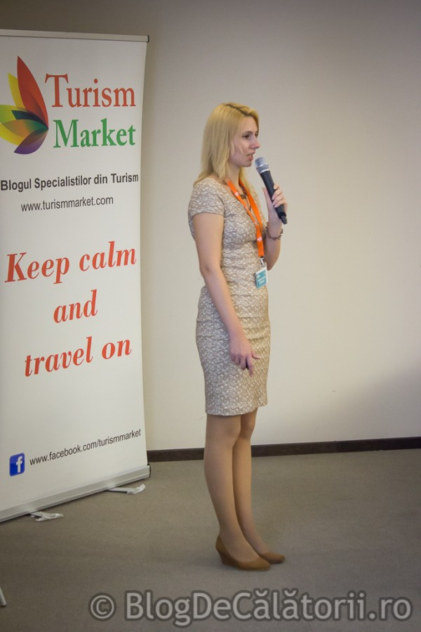 smart-up-your-travel-business-03