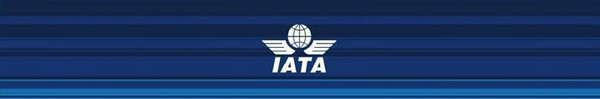 Curs-IATA-Foundation-in-Travel-and-Tourism