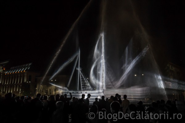 Spotlight-Festivalul-International-al-Luminii-24