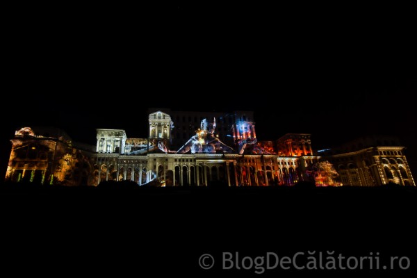 iMapp-Bucharest-2015-129